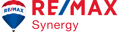 Remax Synergy